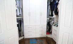 Closet 15
