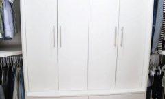 Closet 18