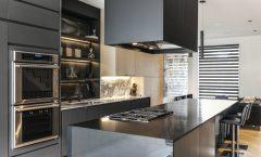 kitchens (11)