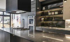 kitchens (8)