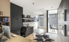 office (1)1