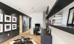 office (2)1