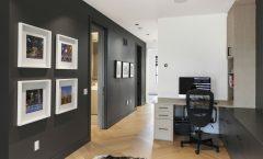 office (3)1